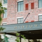 The District at Midtown, Hattiesburg, MS - image 1