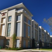 Residence Inn by Marriott, Jackson, MS - image 1